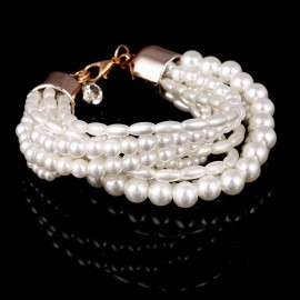 Bracelet PARERA Perles