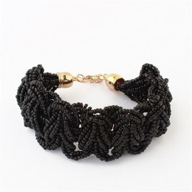 Bracelet XANA Perles