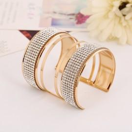Bracelet  TASOA Doré