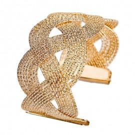 Bracelet  UTRA Doré