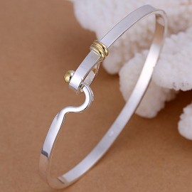 Bracelet MARINCA Argent