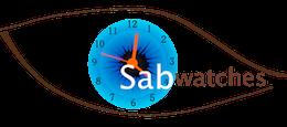 SabWatches